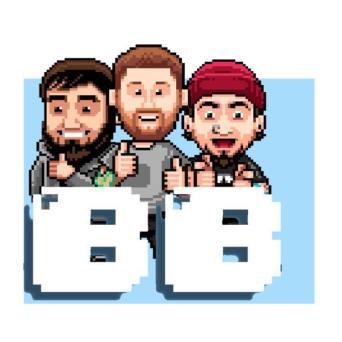 bitboys