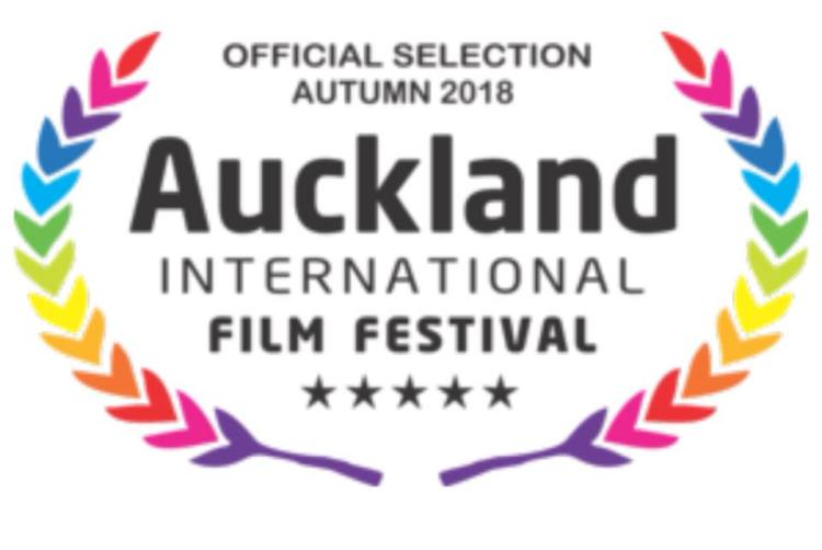 auckland iff