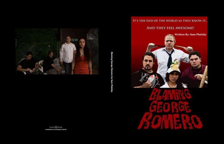 BGR COVER final