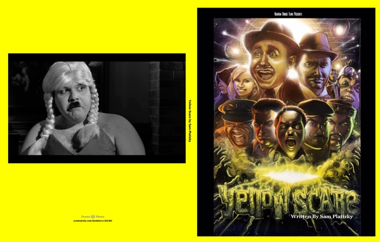 YELLOW SCARE COVER FINAL