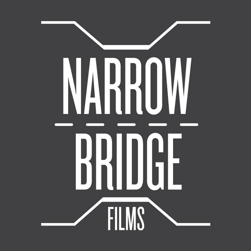 Narrow Bridge Films