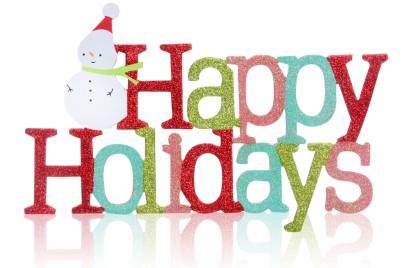 happy-holidays-e1450460665353