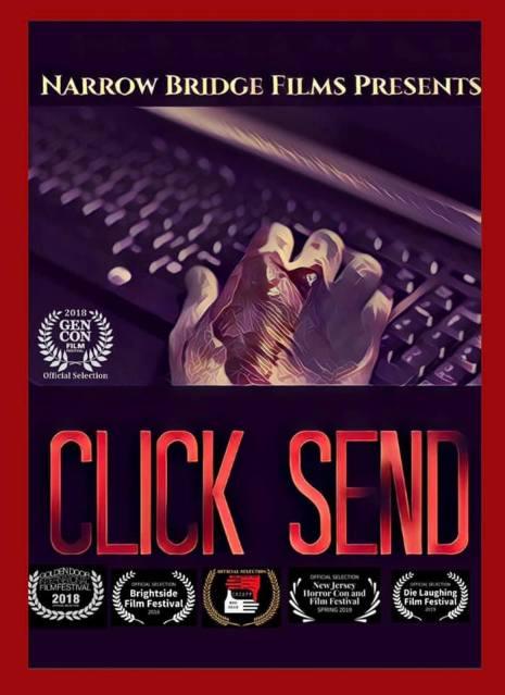 NBF - Click Send