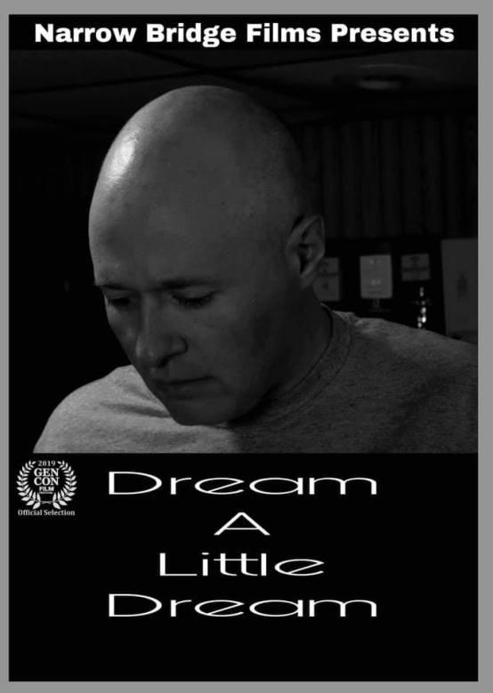 NBF - Dream