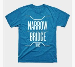 tee shirt 3